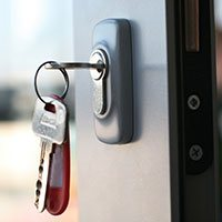 Amber Locksmith Store Kansas City, MO 816-622-3114